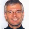 Picture of Lluis Francesc Peris Cancio